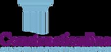 constructionline-logo-5349C03A52-seeklog