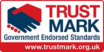 trustmark-logo.png