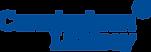 Cunningham-Lindsey logo.png