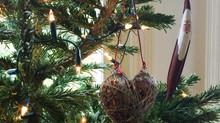 Happy Christmas 2014 everyone