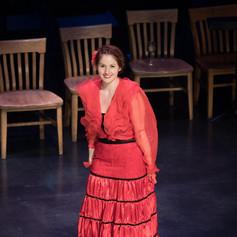 Gabrielle - La vie parisienne (Offenbach)