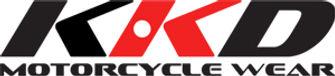 KKD-Logo-black-red_300.jpg