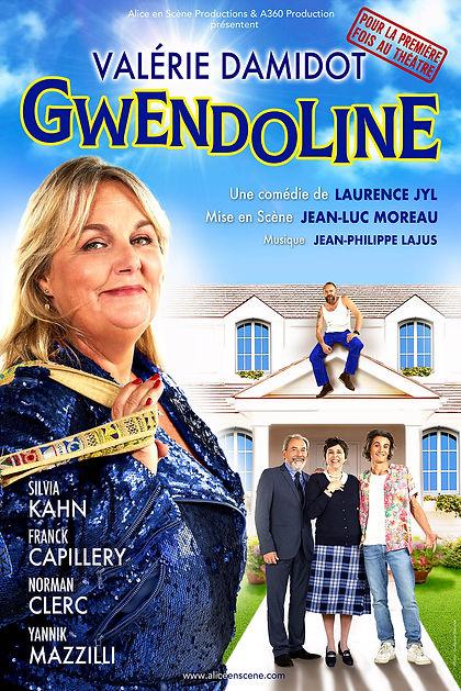 Affiche Gwendoline FINAL-zoom.jpg