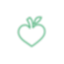 _HOP VRAC.CH-Green Picto_Coeur.png