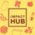 Post Impact Hub.png