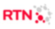 logo_rtn.png