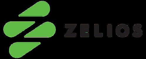 zelios-logo-new.png