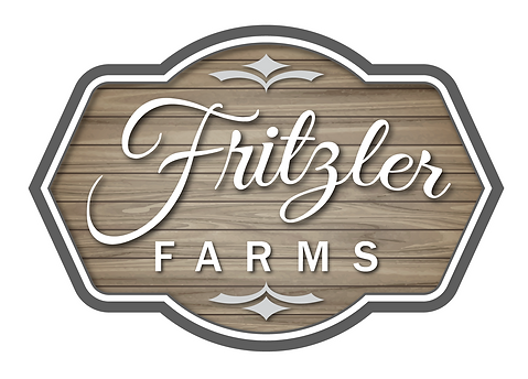 Fritzler Farms logo.png