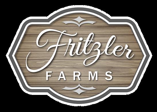 Fritzler Farms logo.png