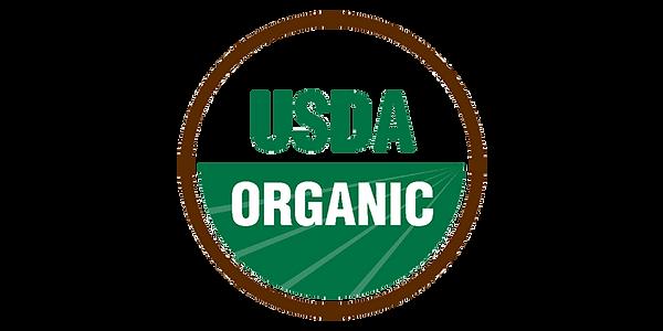USDA Organic Label.png