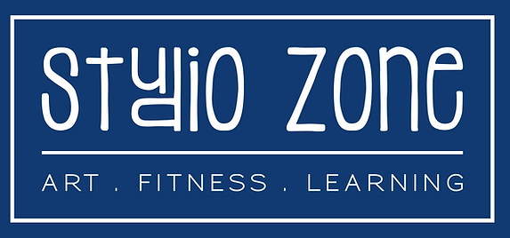 Studio Zone Logo Blue.png