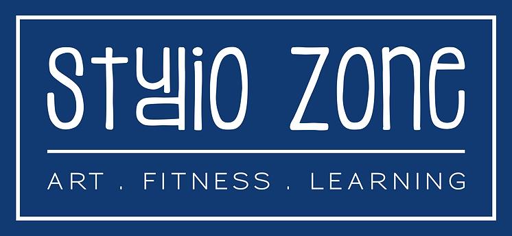 Studio Zone Logo Blue.png