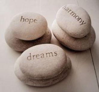hope dreams.jpg