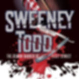 ABT_SweeneyTodd_ShowLogo_Square_800x800-