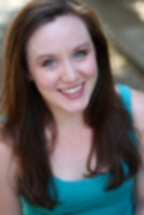 Maggie Griffin-Smith1.jpg