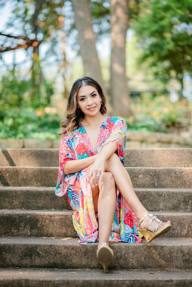 Yolandas Branding_-67.jpg