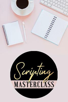 Scripting Masterclass.jpg