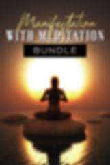 Manifestation With Meditation Cover.jpg