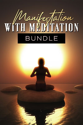 Manifestation With Meditation Cover.jpg
