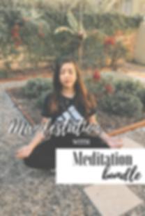 MWMbundle website pic.png