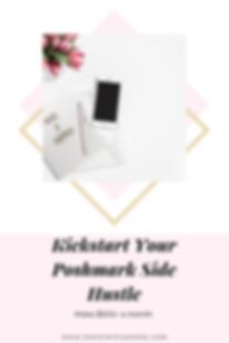 Kickstart Your Poshmark Side Hustle.png