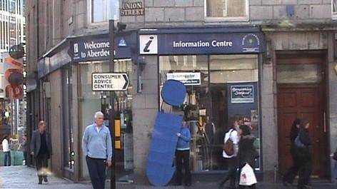 Information Centre