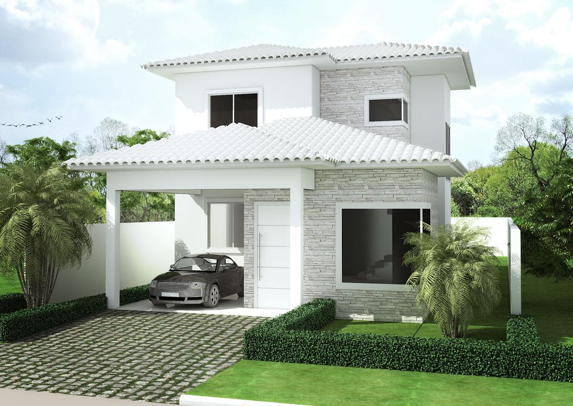 Perspectiva-Ilustrativa-Casa-04-Royal-Garden-Marica-RJ