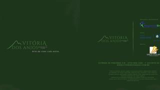 Book de lançamento Imobiliário de Condomínio em Maricá-RJ