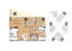 projeto andar tipo 04.jpg