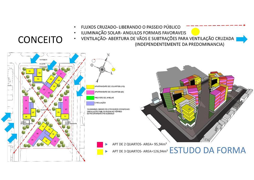 PLANTA TIPO DIAGRAMA.jpg