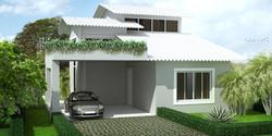 Perspectiva-Ilustrativa-Casa-01-Aroeiras-Arraial-do-Cabo-RJ