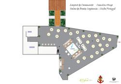 Planta-humanizada-eventos--Captania-2-Lagoa-RJ