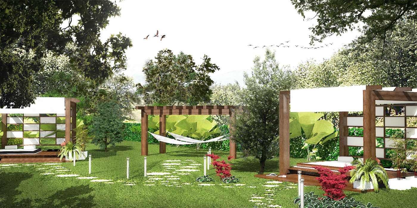 Perspectiva-Ilustrativa-Espaço-Zen-Ecoplace-Maricá-RJ