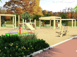 Perspectiva-Ilustrativa-Playground-do-Dom-Village-01
