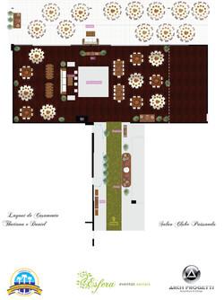 Planta-humanizada-eventos--Clube-Paissandu-Leblon-RJ