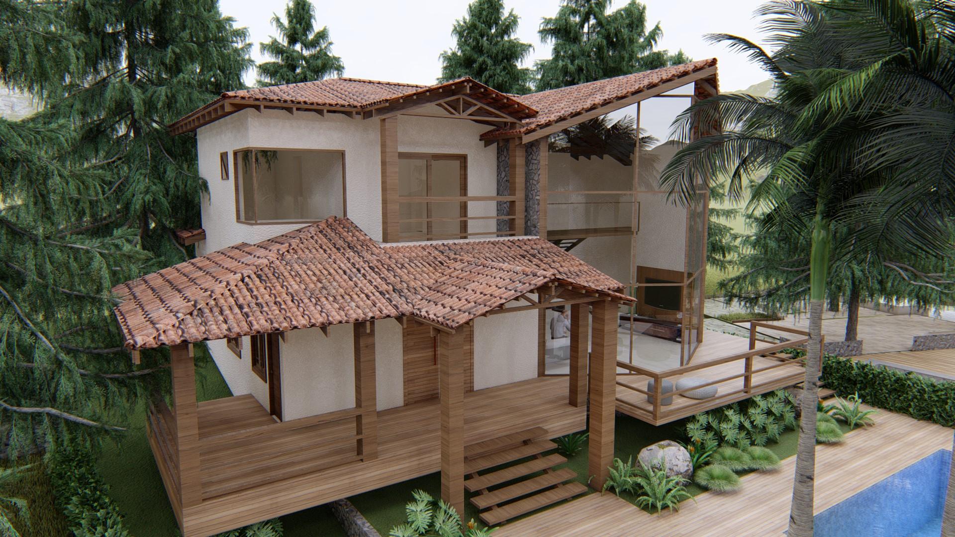 projeto casa jacaroa-marica 05