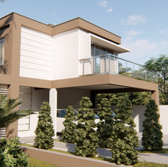 Projeto Casa Vitória 354