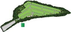 Masterplan-Ecoplace-Maricá-RJ