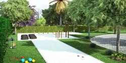 Perspectiva-Ilustrativa-Espaco-Circuito-Royal-Garden-Marica-RJ