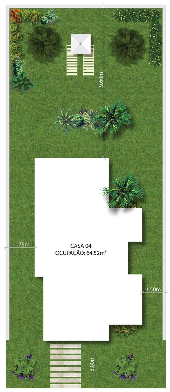 Planta-mosca--Casa-04-Royal-Garden-Marica-RJ