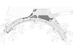 PROJETO_AEROPORTO_MARICÁ-_terminal_01
