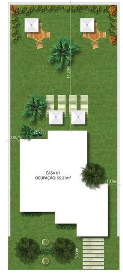 Planta-mosca--Casa-01-Royal-Garden-Marica-RJ