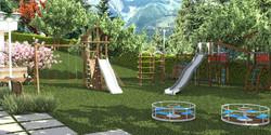 Perspectiva-Ilustrativa--playground-Ecoplace-Maricá-RJ