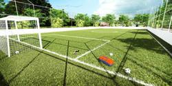 Perspectiva-Ilustrativa-aerea-Campo-de-futebol-Royal-Garden-Marica-RJ