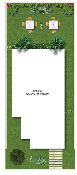 Planta-mosca--Casa-03-Royal-Garden-Marica-RJ