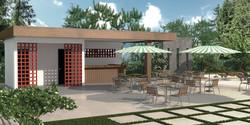 Perspectiva-Ilustrativa--Bar-da-piscina-Ecoplace-Maricá-RJ