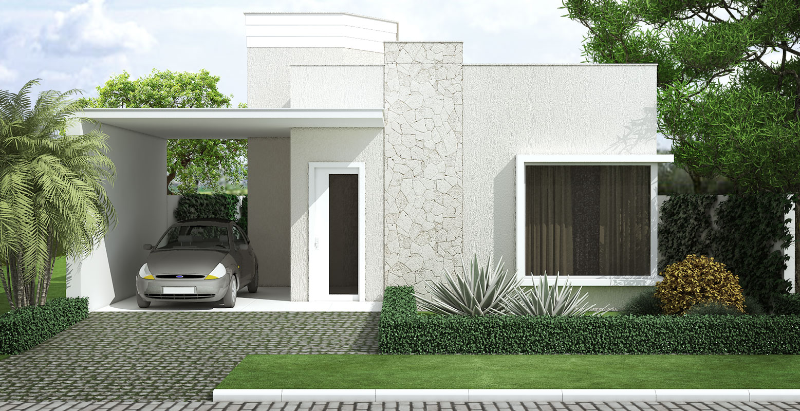 Perspectiva-Ilustrativa-Casa-02-Royal-Garden-Marica-RJ