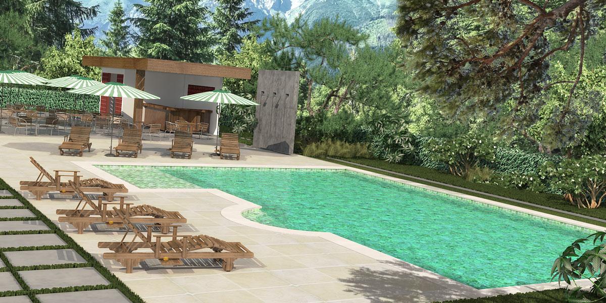 Perspectiva-Ilustrativa--Bar-da-piscina-2-Ecoplace-Maricá-RJ