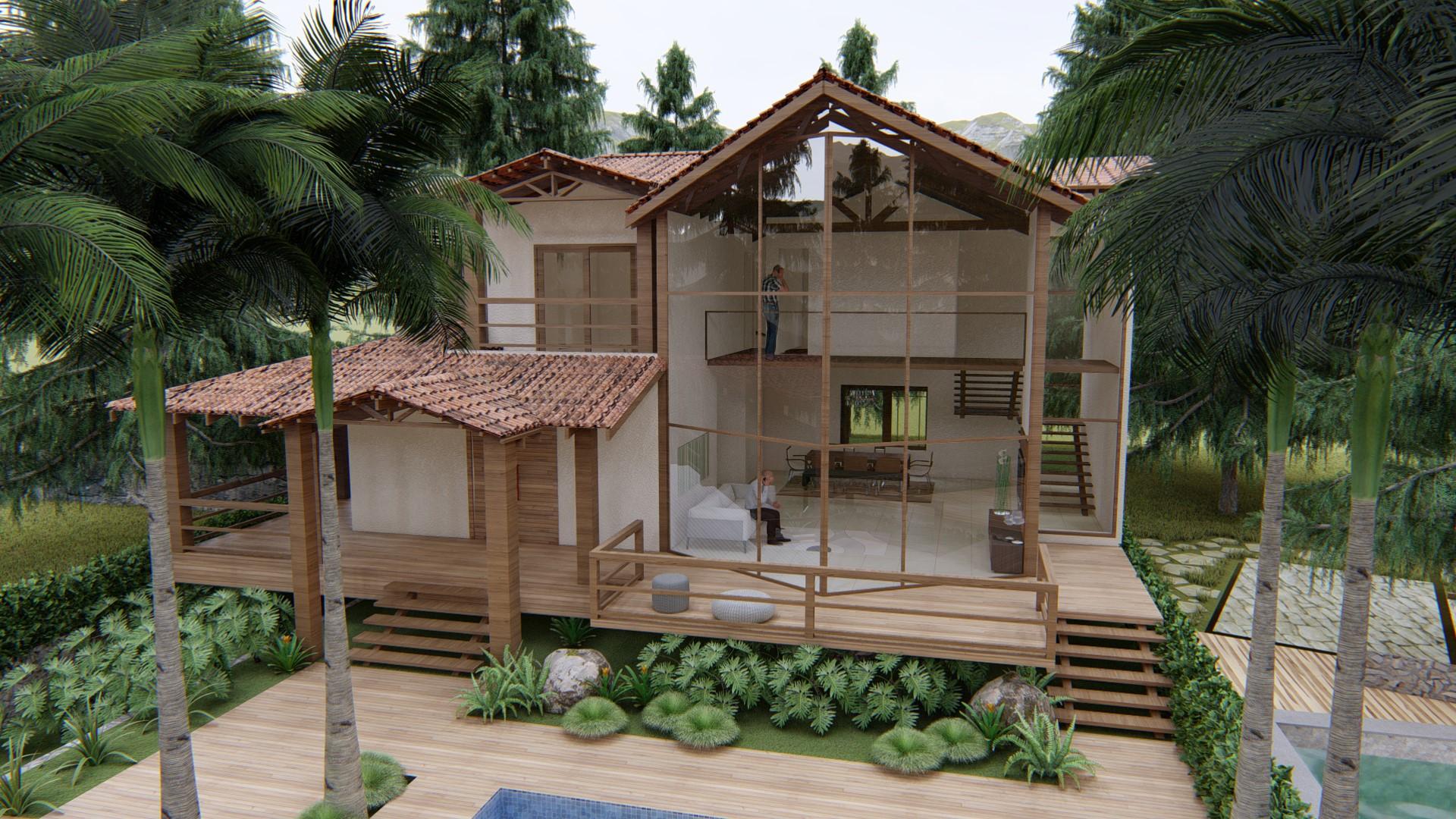 projeto casa jacaroa-marica 06