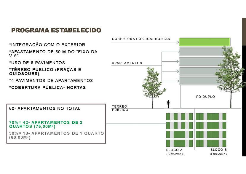 programa_de_projeto_habitação.jpg